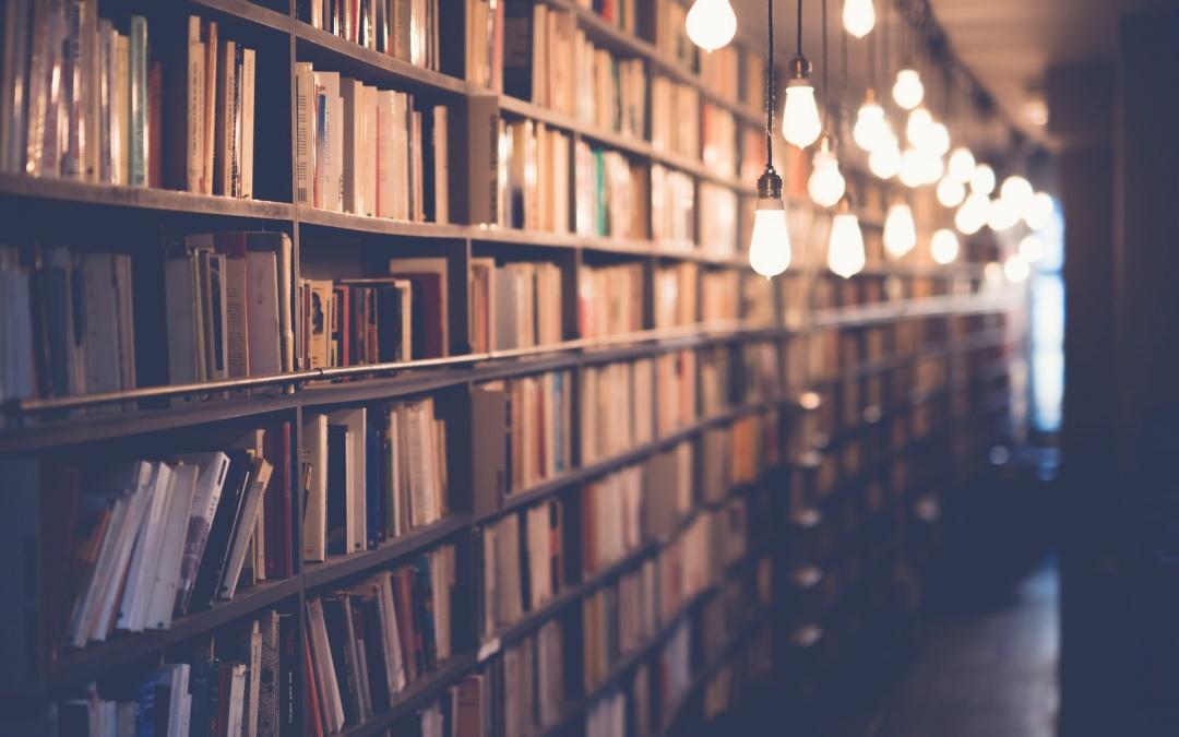 برشی از یک کتاب: اصولی کلی، عام و همیشگی